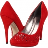 J. Renee Starlet Size 5.5