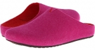 Fuchsia VIONIC with Orthaheel Technology Asana for Women (Size 7)