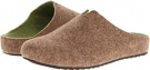 Oat VIONIC with Orthaheel Technology Asana for Women (Size 7)