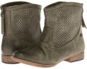 Roxy Vallerie J Boot Size 7
