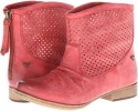 Roxy Vallerie J Boot Size 6