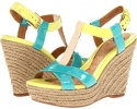 Sofft Pedra Size 6.5