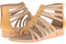 Wolverine Joise Braided Sandal Size 7