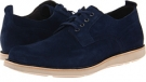 Rockport Eastern Parkway Plain Toe Low Size 11