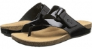Perri Coast Women's 9.5