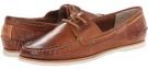 Frye Quincy Boat Shoe Size 9.5
