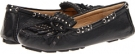 Reagan Studded Kiltie Women's 7
