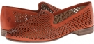Jillian Perf Slipper Women's 7
