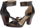 Skye Perf Ankle Women's 7.5