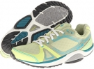 Tevasphere Speed II Women's 7