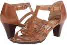 Sofft Solana Size 8