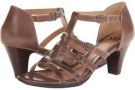 Sofft Solana Size 9