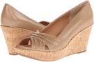 Sofft Olwen Size 8.5