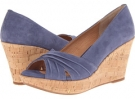 Sofft Olwen Size 7