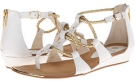 White Goat Cabrillo Isola Audora for Women (Size 7)