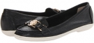 Black Odyssey Isola Velda for Women (Size 10)