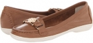 Whiskey Tan Odyssey Isola Velda for Women (Size 10)
