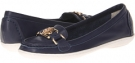 Sport Navy Odyssey Isola Velda for Women (Size 10)