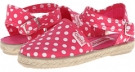 Cienta Kids Shoes 40088 Size 9.5