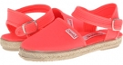 Cienta Kids Shoes 40065 Size 12