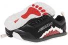 Altra Zero Drop Footwear Lone Peak 1.5 Size 8