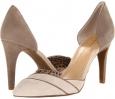 Jessica Simpson Seville Size 6.5