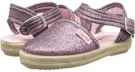Cienta Kids Shoes 40013 Size 10.5