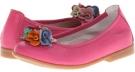 Pablosky Kids 301573 Size 7.5