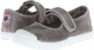 Cienta Kids Shoes 76777 Size 11