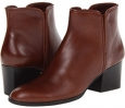 Nut Cream Calf Vaneli Caesar Boot for Women (Size 4.5)
