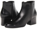 Caesar Boot Women's 8.5