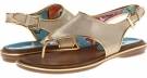 Bromstad Harsta Women's 4.5