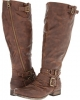 CARLOS by Carlos Santana Hanna Wide Shaft Boot Size 6.5