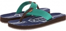 Tommy Bahama Beach Walker Relax Size 11