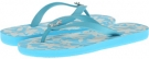 Bimini Flat - Banana Bloom Women's 5