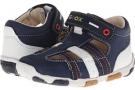 Geox Kids Balu Boy Sandal Size 5.5
