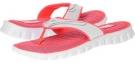 SKECHERS Sport Cooling Gel 1 Strap Thong Sandal Size 5