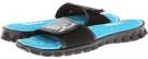 Sport Cooling Gel Slide Sandal Women's 5