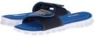 SKECHERS Sport Cooling Gel Slide Sandal Size 5