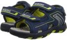 Geox Kids Sandal Pianeta Size 10