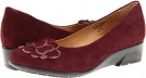 Brushcherry Women's 5.5