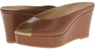 Dirty Laundry DL Desiree Burnished Size 7.5