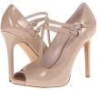 Vince Camuto Carlii Size 8.5