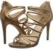 Vince Camuto Fortuner Size 6