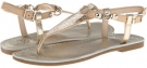 Vince Camuto Itelli Size 5.5