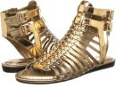 Copper Vince Camuto Kensil for Women (Size 5)