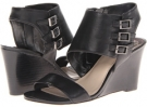 Vince Camuto Lyssia Size 7.5