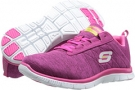 SKECHERS Flex Appeal - Next Generation Size 8.5