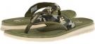 etnies Scout Sandal Size 12