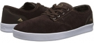 Brown Emerica The Romero Laced for Men (Size 11)